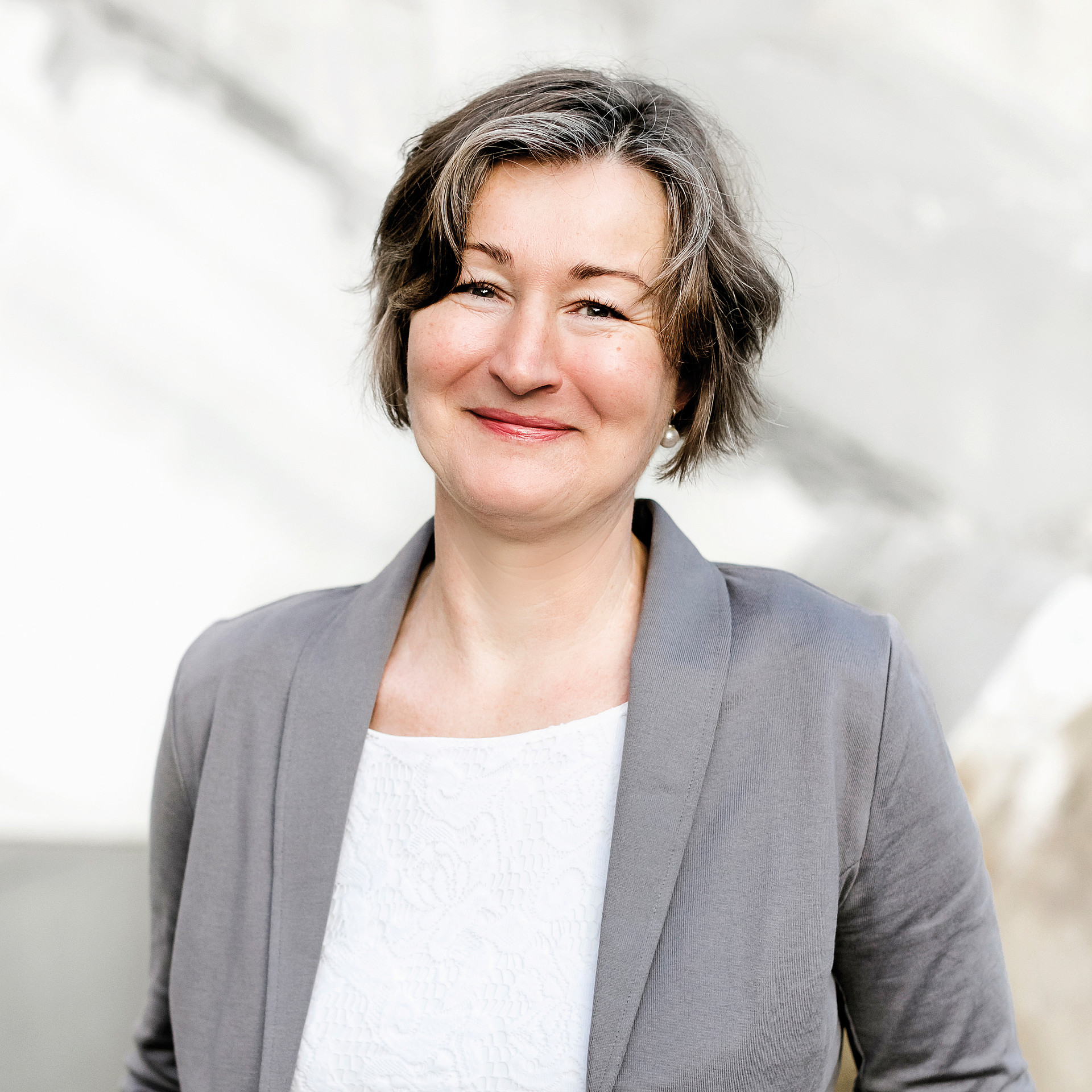 Elisabeth Kraxner